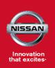 AGATAUTO-NISSAN | Официальный дилер Nissan в Иркутске