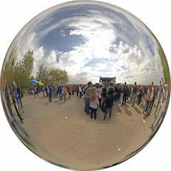 events-shar-min-dmp2013