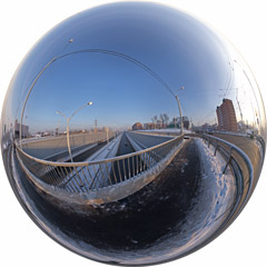 gorod-shar-mini-razvyazka-akadem-most