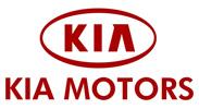 КИА Моторс официальный дилер КИА Моторс