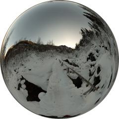 nature-shar-min-hamar-daban-meteostanciya-zima