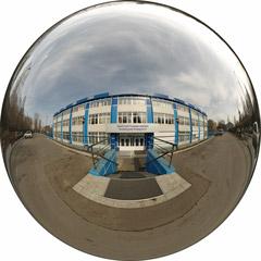 other-shar-min-istu-technopark